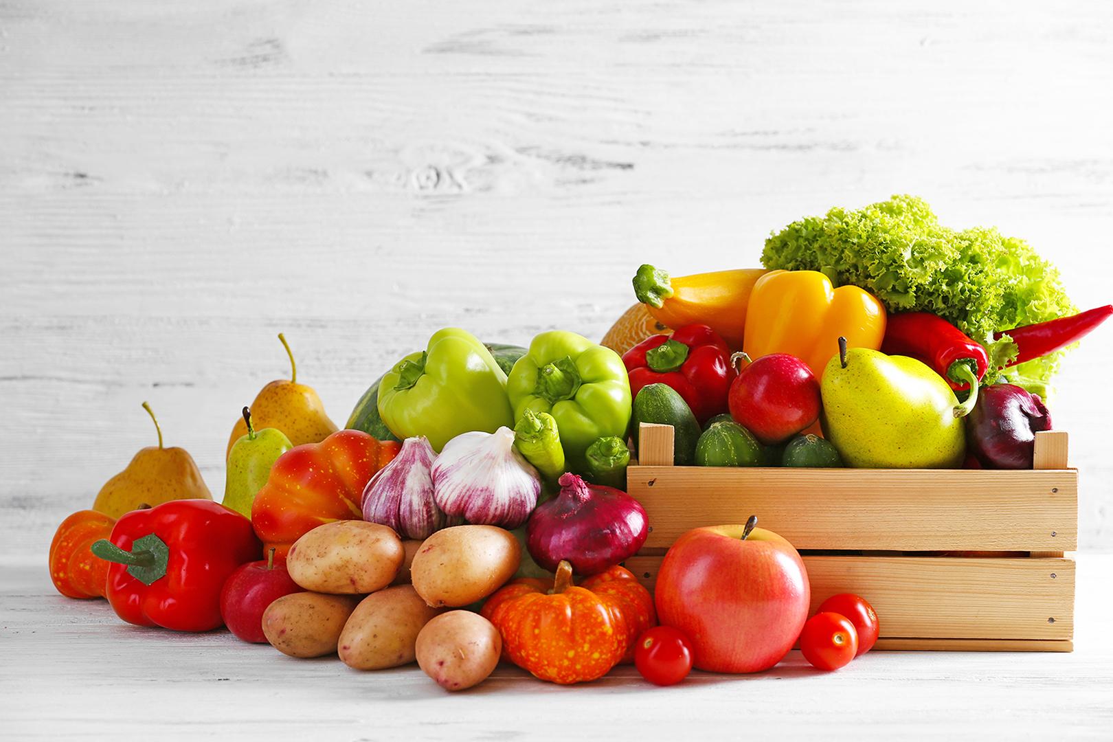 ¿Cómo bajar el colesterol alto con una dieta saludable? Estos son los alimentos que recomiendan expertos3 min read
