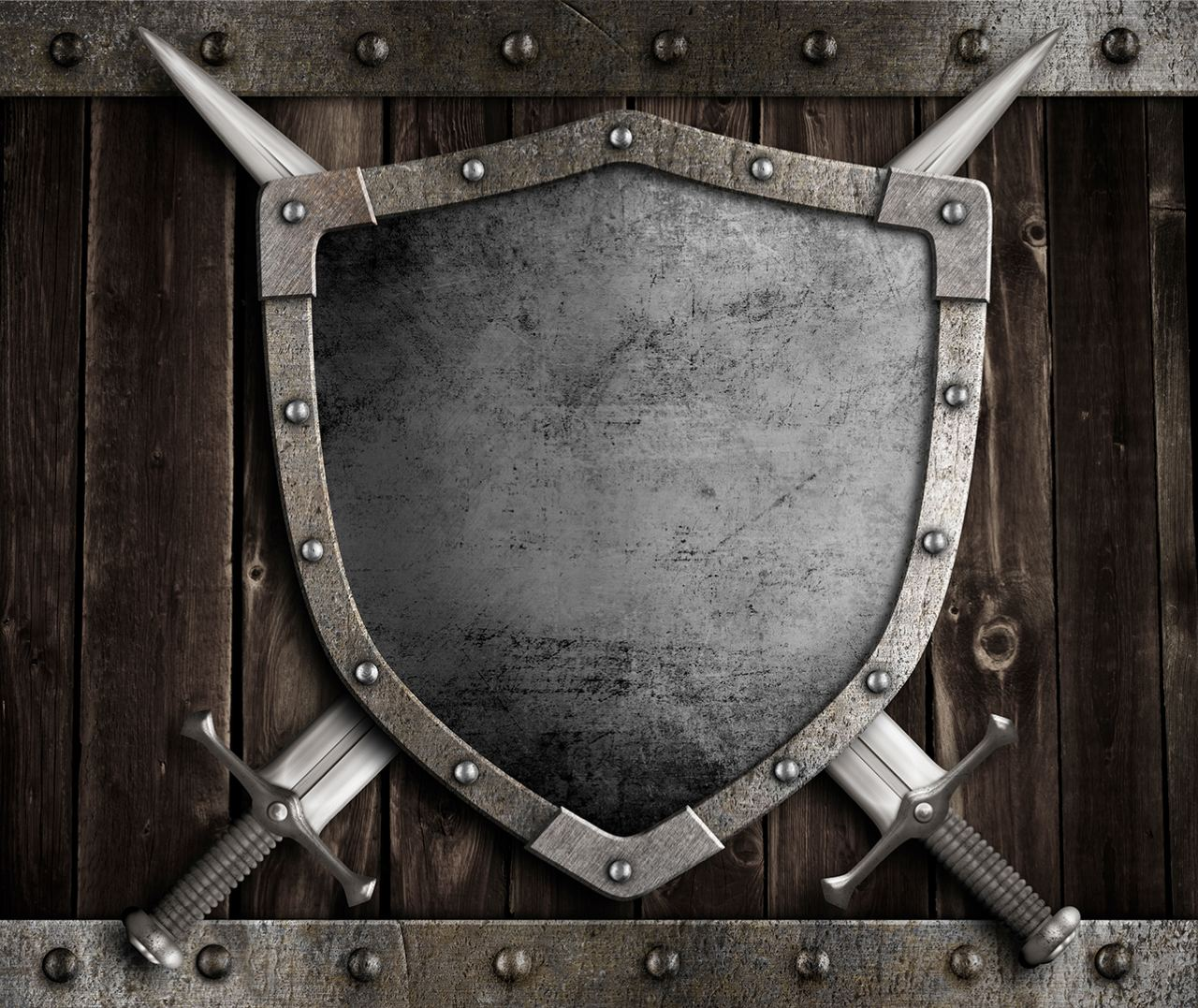 Defenderse de los ataques espirituales1 min read