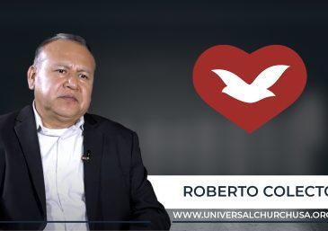 A través de la fe, logré restaurar mi matrimonio