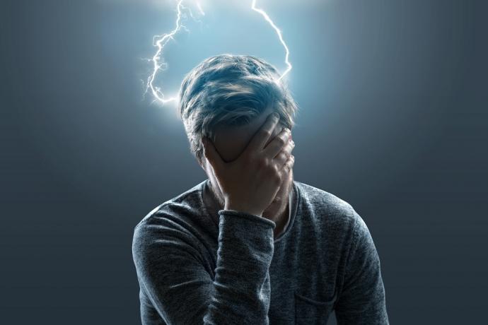 Como as emoções prejudicam sua vida11 min read