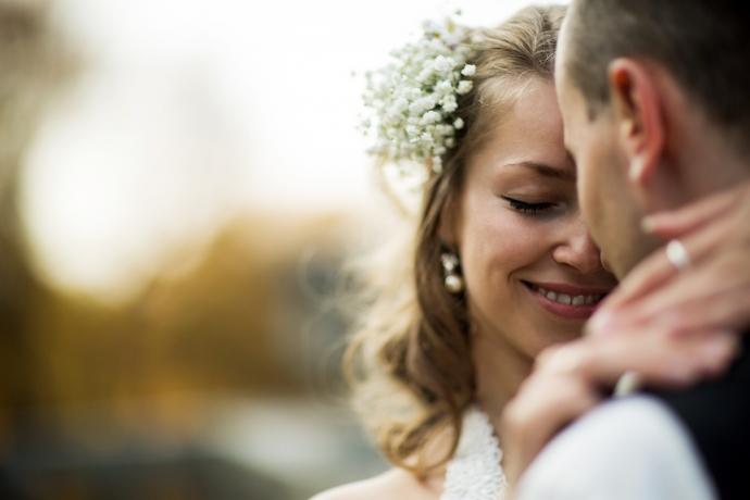 Universal celebrou 9 mil casamentos em 20162 min read