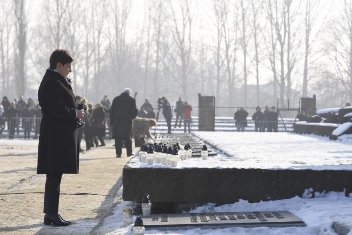 A memória do Holocausto2 min read