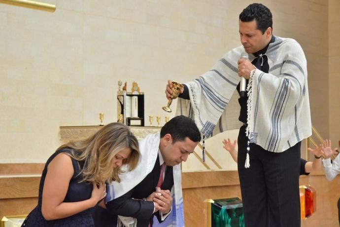 Pastores são consagrados a bispos na Universal2 min read