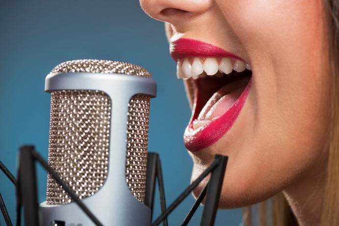 A importância de cuidar da voz2 min read
