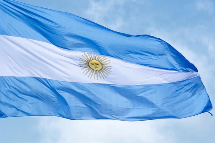 Argentina: conheça a trajetória da Universal no país5 min read