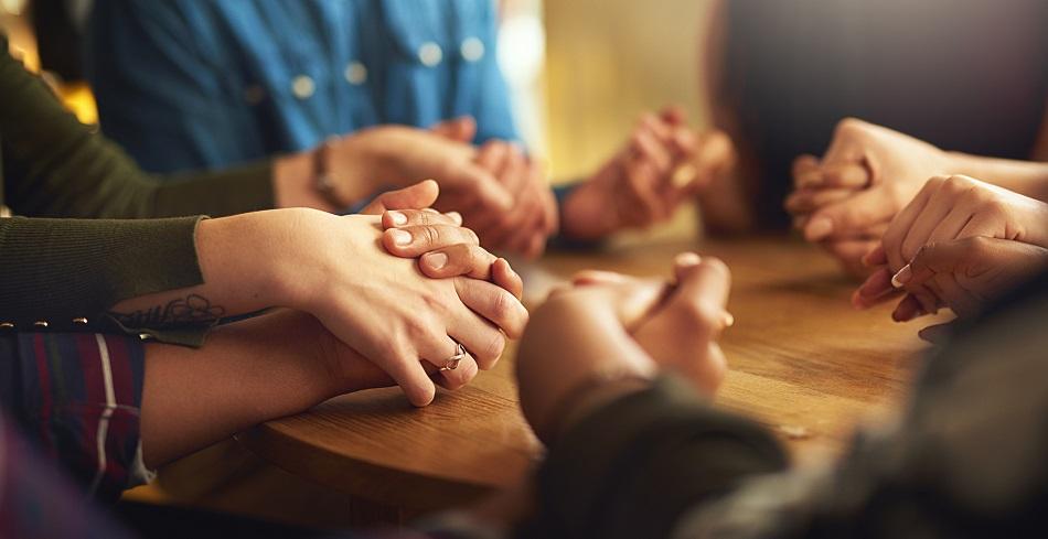 No mundo todo, 260 milhões de cristãos foram perseguidos por causa da fé