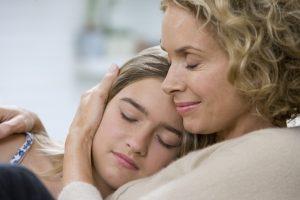 mae-e-filha-adolescente