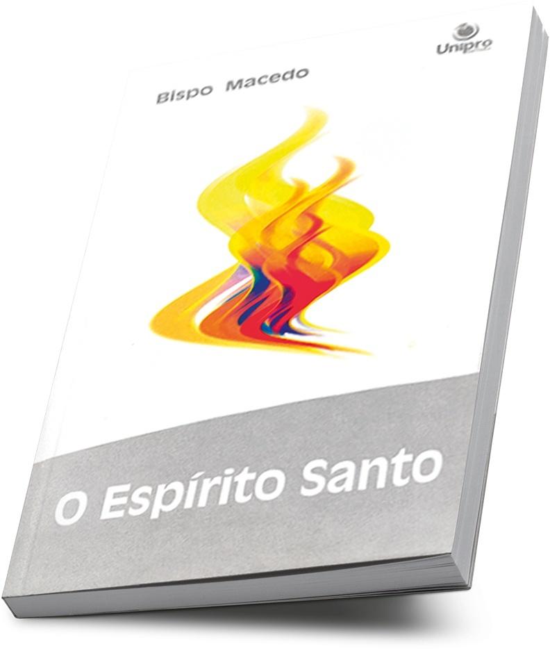 o_espirito_santo