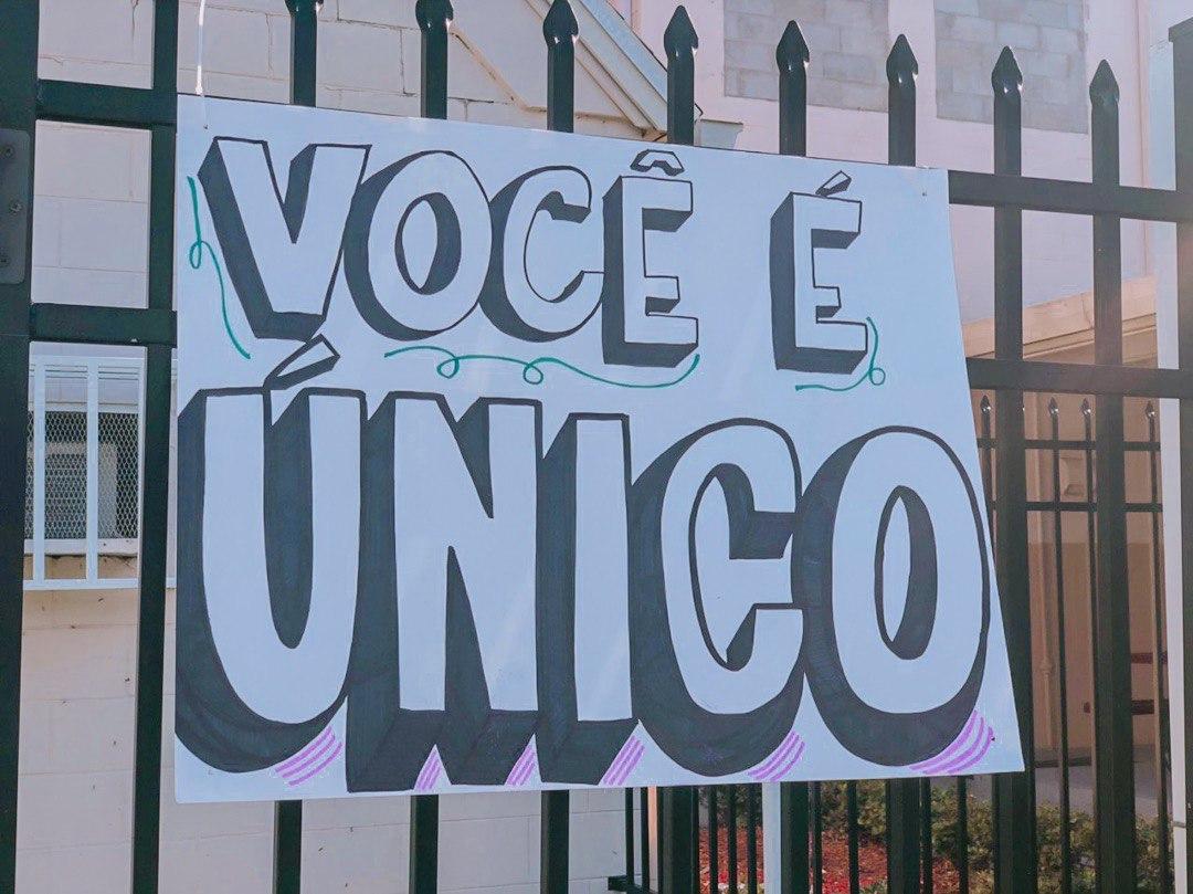 UNISOCIAL Orlando