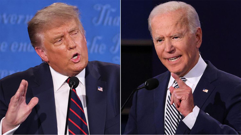 Donald-Trump-x-Joe-Biden