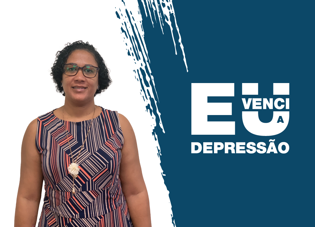 Verónica Duarte