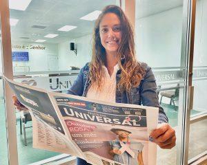 Erika Semensato Ferreira