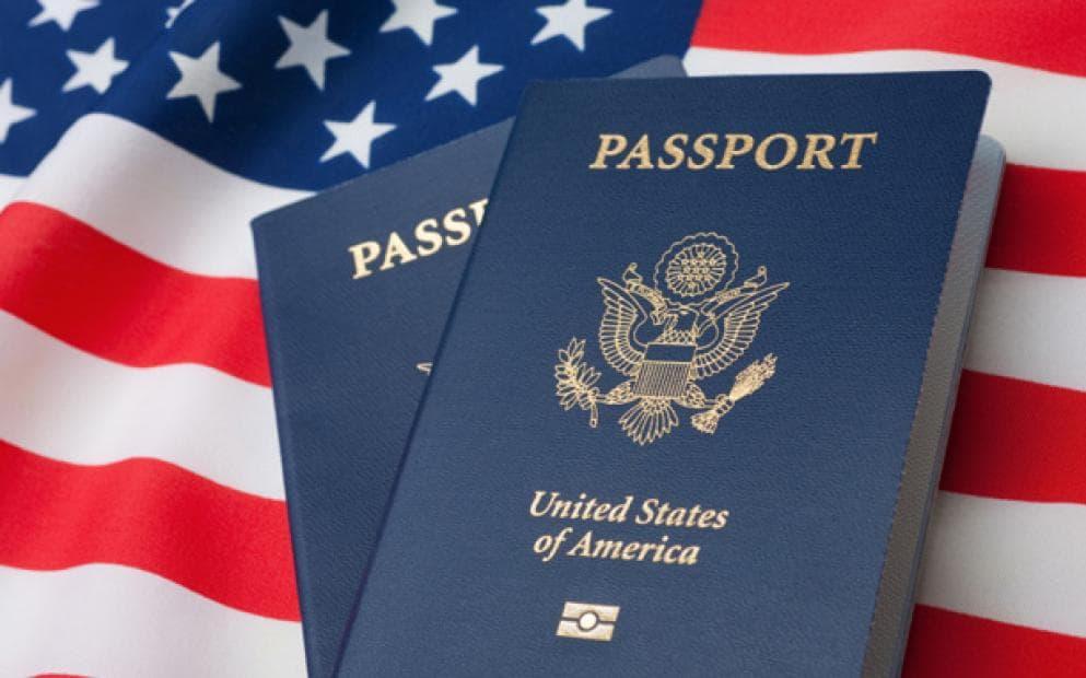 USCIS analisa alterações no teste para cidadania