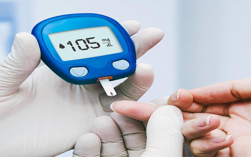 Como prevenir diabetes e ter uma vida mais saudável?