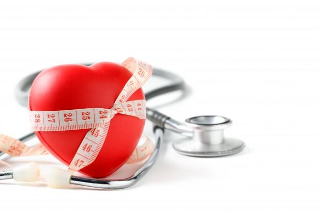 Diagnóstico e prevenção do colesterol alto