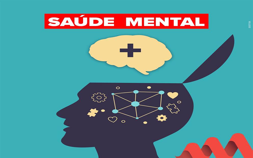 6 atitudes que ajudam a preservar sua saúde mental