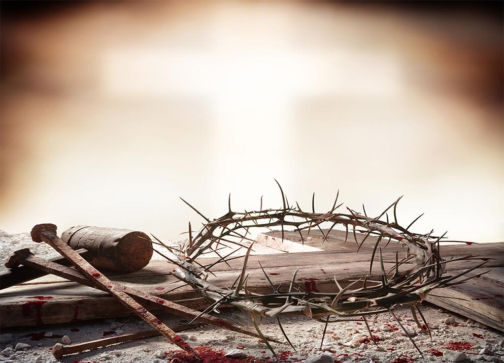 Semana Santa: Refazendo os passos do Senhor Jesus