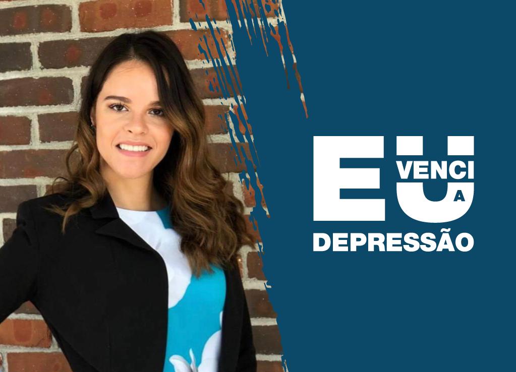 Relacionamento abusivo aumenta o risco de depressão e ansiedade.