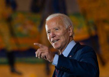 Biden anuncia plano internacional de compartilhamento de vacina Covid – 19