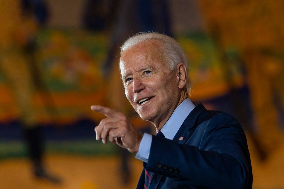 Biden ordena comissão para estudar a expansão e reforma da suprema corte