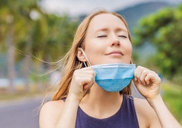 O que a alergia diz sobre as suas emoções?
