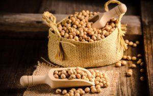 Colesterol alto? Veja alimentos que ajudam a reduzi-lo