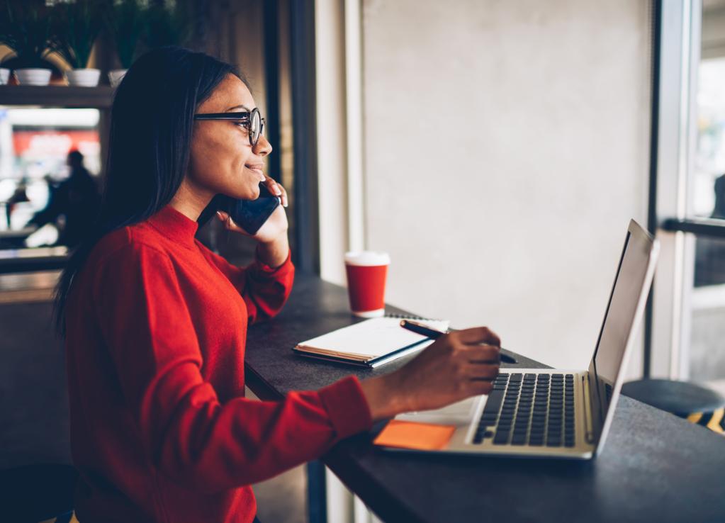 Como começar um negócio sem dinheiro?