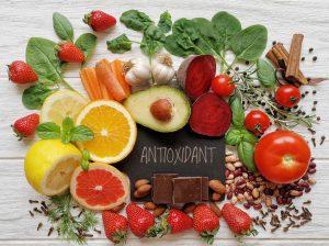 Benefícios da batata - doce que você precisa saber!