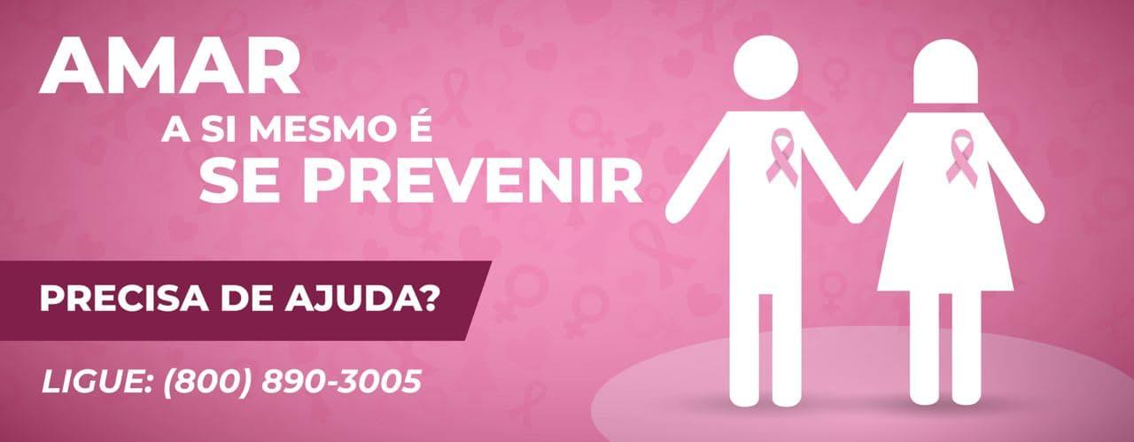 Câncer de mama em homens