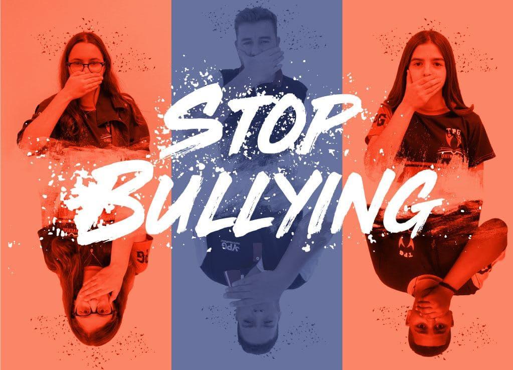 Bullying: como identificar e o que fazer